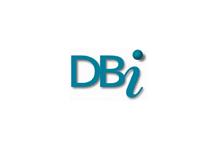 DBI Technologies Inc company